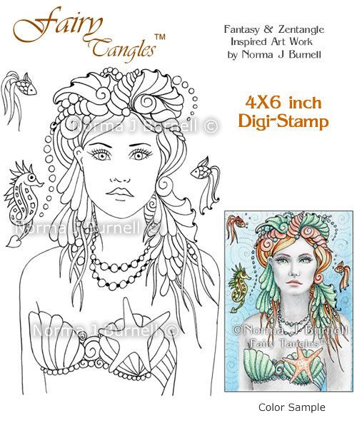 mascaras pintar chicas adult coloring pages hojas para colorear libros para colorear tiendas de manualidades vender artesanas pginas para colorear