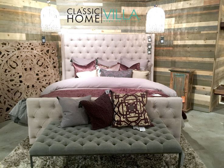 Las Vegas Market Stunning And Beautiful Home Furnishing And Classic Decor  At Classic Home And Villa
