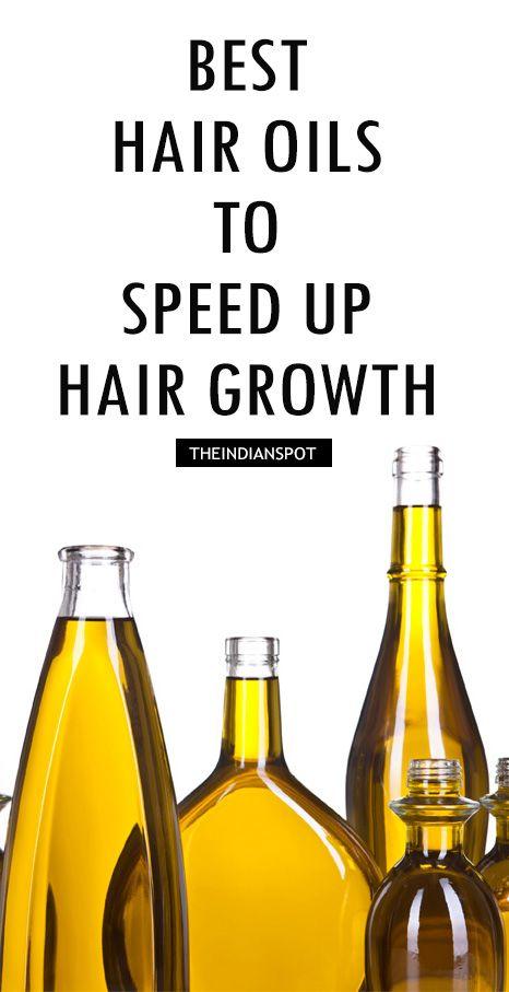 Phenomenal 1000 Idees Sur Le Theme Relaxed Hair Growth Sur Pinterest Pousse Short Hairstyles For Black Women Fulllsitofus