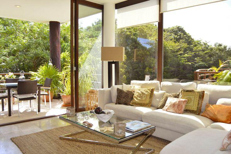 Riviera Maya Sotheby´s International Realty INFO: alopez@sirmexico.com