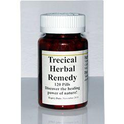 Trecical Benign Essential Tremor Symptoms,Causes and Treatment