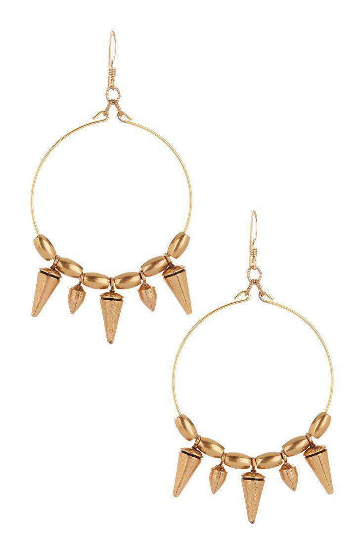 403 best diy earrings images on pinterest | jewelry, earrings and