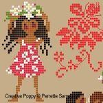 http://www.creativepoppypatterns.com/perrette-samouiloff-tahiti-cross-stitch-chart-xml-206_243-2722.html