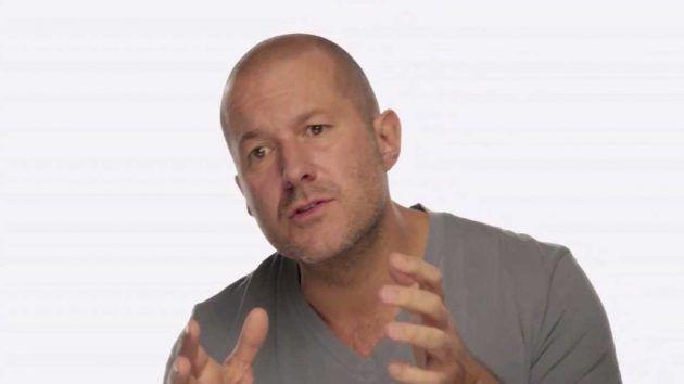 Jony Ive rimarrà in Apple e continuerà a supervisionare tutti i prodotti