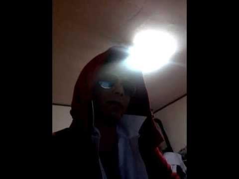 Raoul Teacher's Korean K Pop (70) (Parting Story) - YouTube
