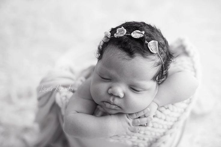 fotografia de recém-nascidos, bebê, fotografia de bebês, baby photos, fotos newborn, sessões newborn, sessões gestantes, newborn photography, newborn photography workshop