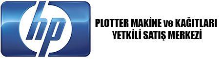 plotter makina, plotter kağıt, plotter kartuş, plotter yedek parça, plotter teknik servis,plotter satış, plotter hakkında bilgi için