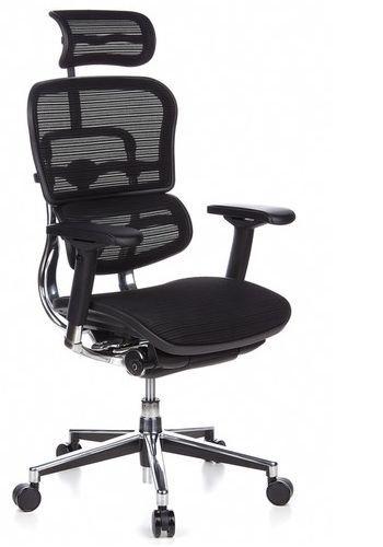 #Bürostuhl / #Chefsessel ERGOHUMAN Netzstoff schwarz hjh OFFICE #furniture #gaming stuhl #gamingchair #progamer #style #design #chair #officechair #office #gamingsetup #callofduty #gamer #racing #rennsitz #racer #league #need #red #schwarz #ergonomisch #buerostuhl24.com #chefsessel #boss http://www.buerostuhl24.com/buerostuhl-chefsessel-ergohuman-netzstoff-schwarz-hjh-office.26624.html?utm_source=sm&utm_medium=posting&utm_term=chefsessel&utm_campaign=pinterest