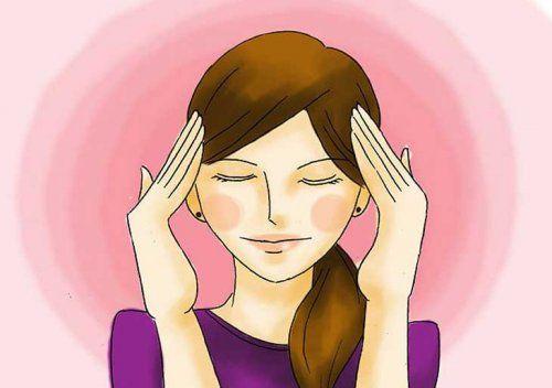 7 razones por las que guardar silencio puede ser beneficioso - Mejor con Salud   mejorconsalud.com