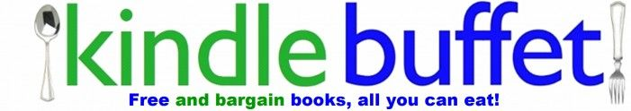 Weber Books - $100 Amazon Gift Card Giveaway - ENDS 7/31 More Contests: ContestsHunter.blogspot.com