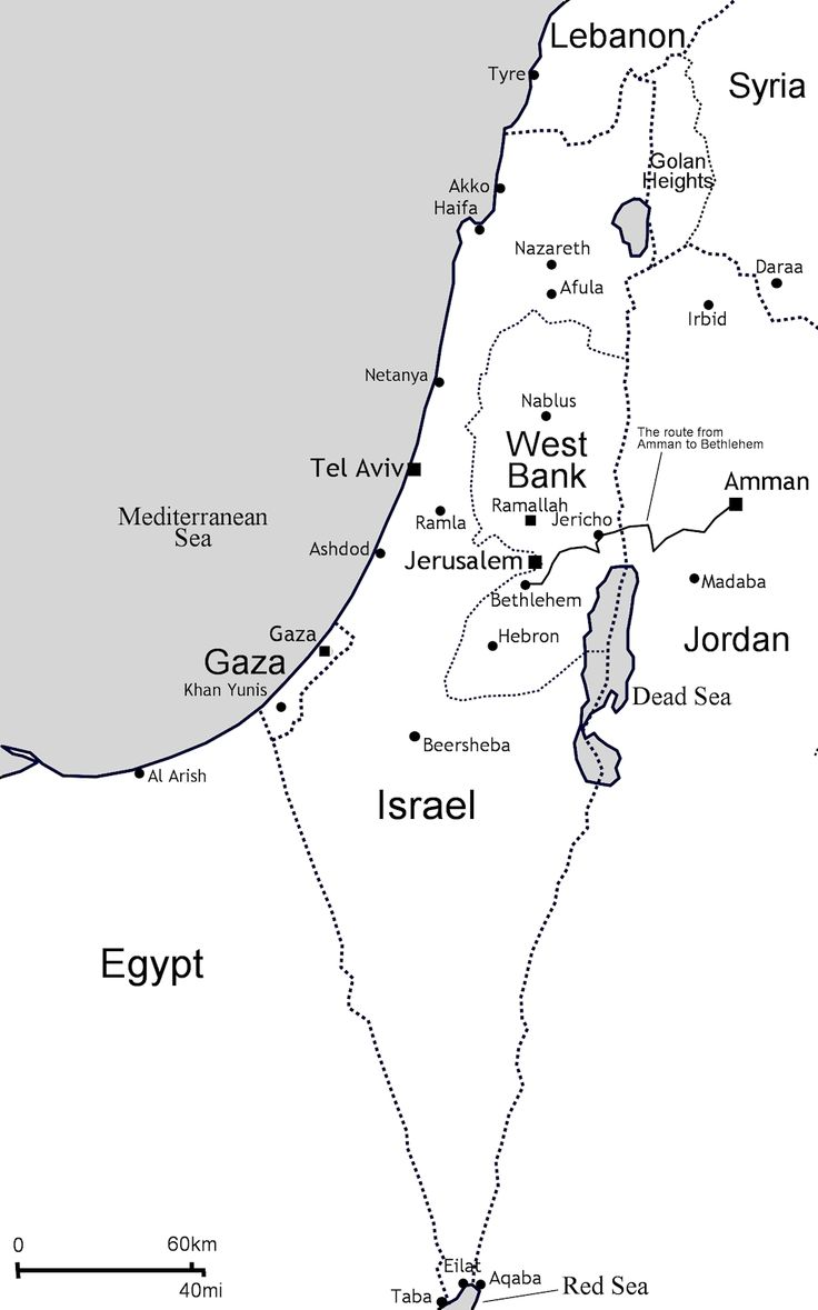 Israel Map Coloring Page Google Search Israel Jewish
