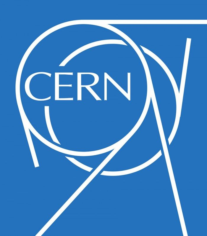 10 mind blowing facts about the cern collider you need to know.