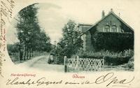 Tingeling voor 1900