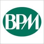 BPM - Banca Popolare di Milano