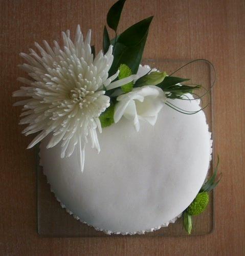 Tort Biały (tęcza)