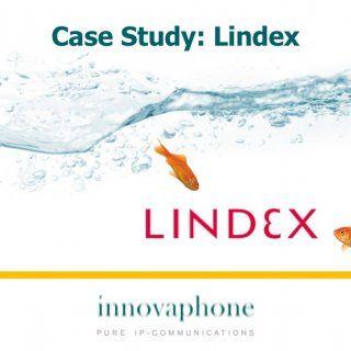 Case Study: Lindex   Daten und Fakten über Lindex  Führende Modekette für Damen-, Herren- und Kindermode in Europa  Schwedisches Unternehmen mit Firmens. http://slidehot.com/resources/case-study-lindex-de.56052/