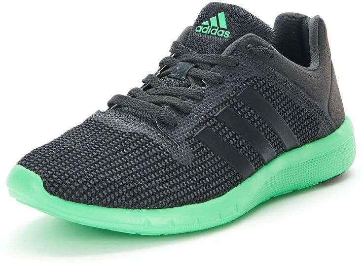 adidas climacool mens trainers