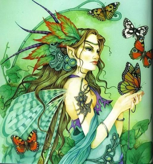 https://i.pinimg.com/736x/29/13/98/2913988106255fed54858662dd6c4ff8--fairy-art-mythical-creatures.jpg
