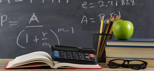 Apúntate a los cursos de educación financiera de ADICAE y aprende a proteger tus ahorros y defenderte como consumidor → http://formaciononline.eu/cursos-de-educacion-financiera-gratis/