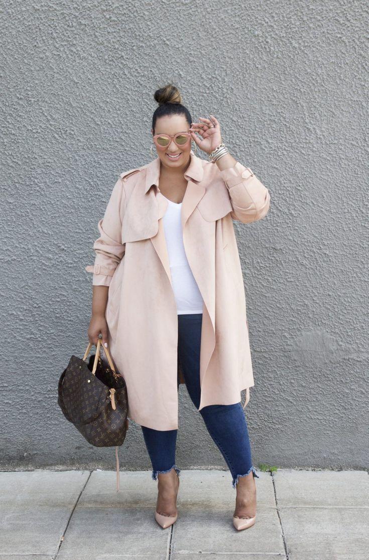 Beauticurve – Plus Size Mode für Frauen #plussize