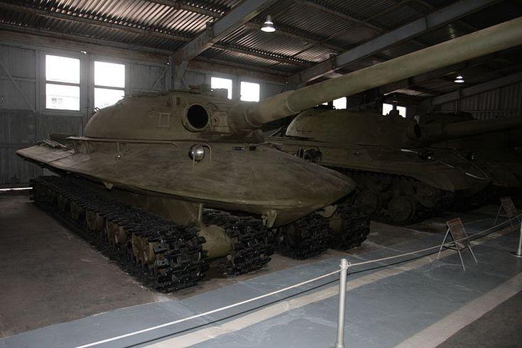 Plik:Object 279 (heavy tank).jpg