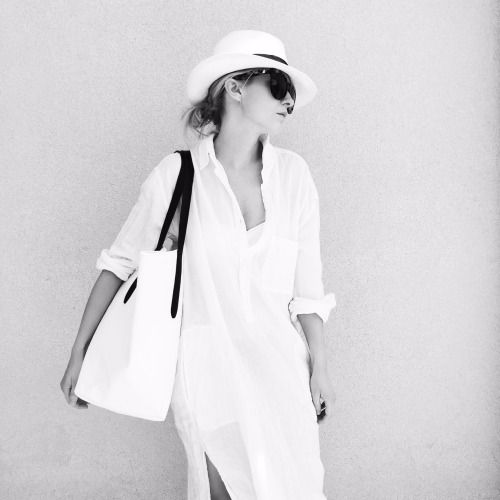 12429 best minimal chic images on pinterest for Minimalist look