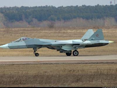 Célegyenes: Kuvait megrendelte a Typhoon-okat - JETfly
