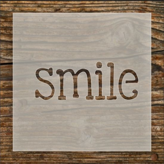 Product laser cut smile stencil template, pattern, online design store free vector downloads everyday. @ shop-msl.com