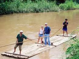 http://www.viaggivietnamcambogia.com/tour-avventure-in-thailandia/alla-scoperta-mae-wang-casa-di-karen-5-giorni.html