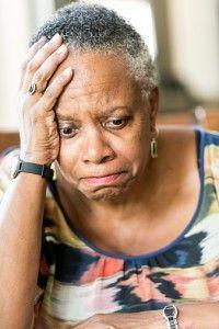 Revelaciones de Revertir El Alzheimer