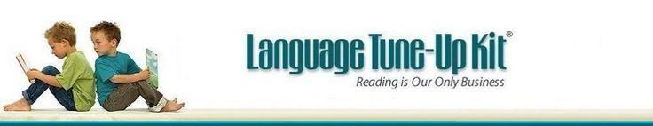 reading test to determine grade level
