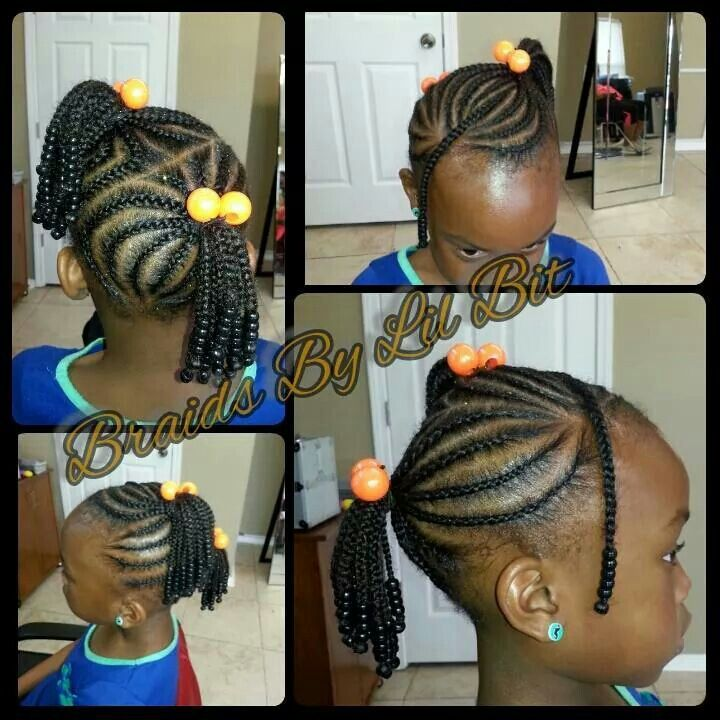 Rasta Braids Hairstyles: 366 Best Images About Coiffure