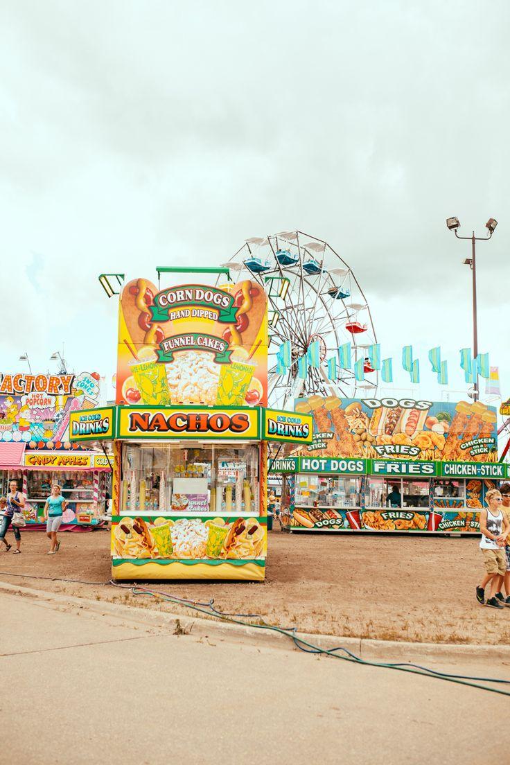 83 best at the fair images on pinterest amusement park rides