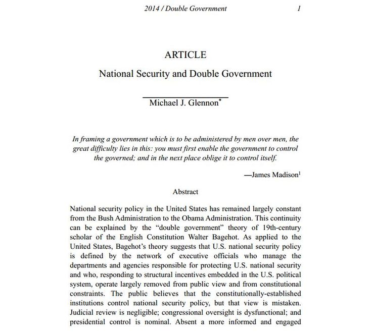 The 25+ best United states constitution pdf ideas on Pinterest - social security administration form