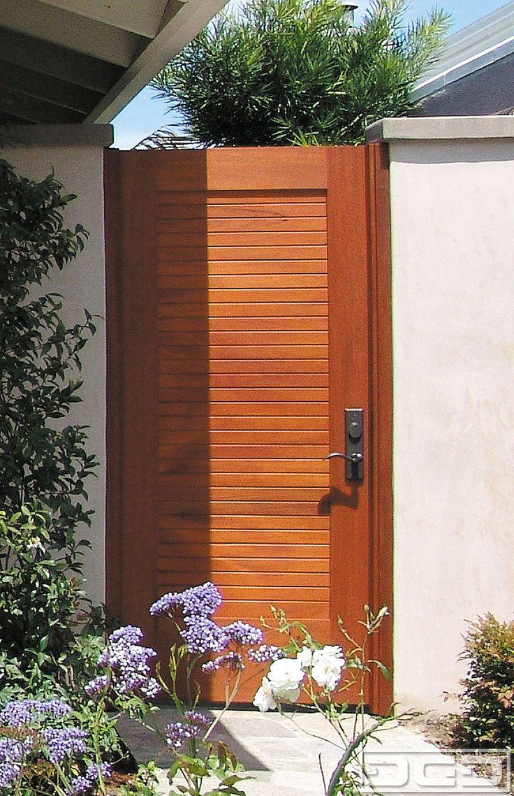 1000+ images about Modern Garage Doors on Pinterest