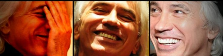 Dmitri Hvorostovsky has been acting with orchestras: the New York Philharmonic, San Francisco Symphony, Rotterdam Philharmonic, etc. He works with leading conductors of our time, including Bernard Haitink, Claudio Abbado, Michael Tilson Thomas, Zubin Mehta, Jimmy Levine, Seiji Ozawa, Lorin Maazel, Valery Gergiev, Evgeny Kolobov, Yuri Temirkanov, Fedoseyev.