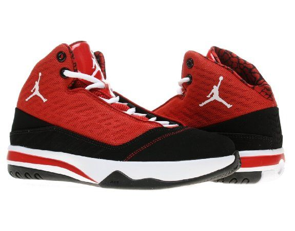 Why Cheap Jordan Shoes: Cheap Air Jordan Shoes are like the sign of