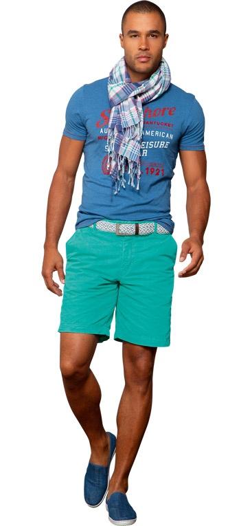 McGregor online shop | online kleding bestellen | gratis bezorgd