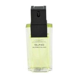 Sung Perfume for Women by Alfred Sung as low as $21.98 at www.perfume.com.      Each phase of Sung is laced with fresh white florals, while orange blossom and lemon give zest to the introduction and vanilla mixed with sandalwood and vetiver