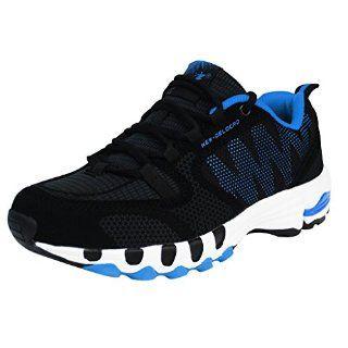 LINK: http://ift.tt/2aAlVtA - BEST 15 MEN'S RUNNING SHOES OF JULY 2016 #menrunningshoes #shoes #running #runningshoes #footwear #feet #walking #hiking #outdoors #trekking #sports #leisuretime #sparetime #tennis #training #physicalexercise #fitness #nike #brooks #adidas #asics #puma => Top best 15 men's running shoes available to buy right now: July 2016 - LINK: http://ift.tt/2aAlVtA