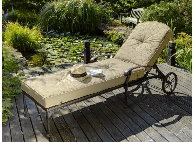 #Cheap #Sun #Loungers at #UK #Graded #Stock just at £197 ...