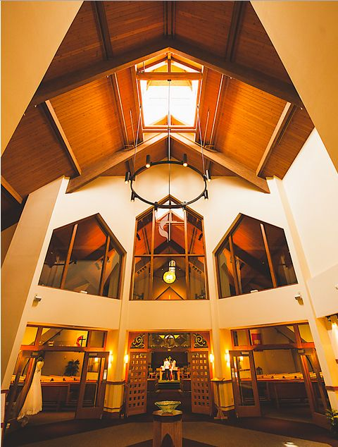 Http Www Stoneycreekhotels Com Hotel Travel Peoria Home Do