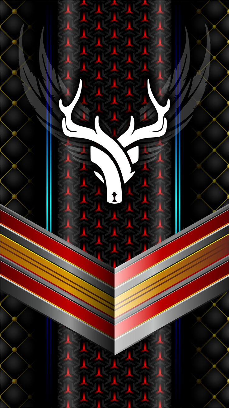 royal black mobile wallpaper in 2020 Blue and gold