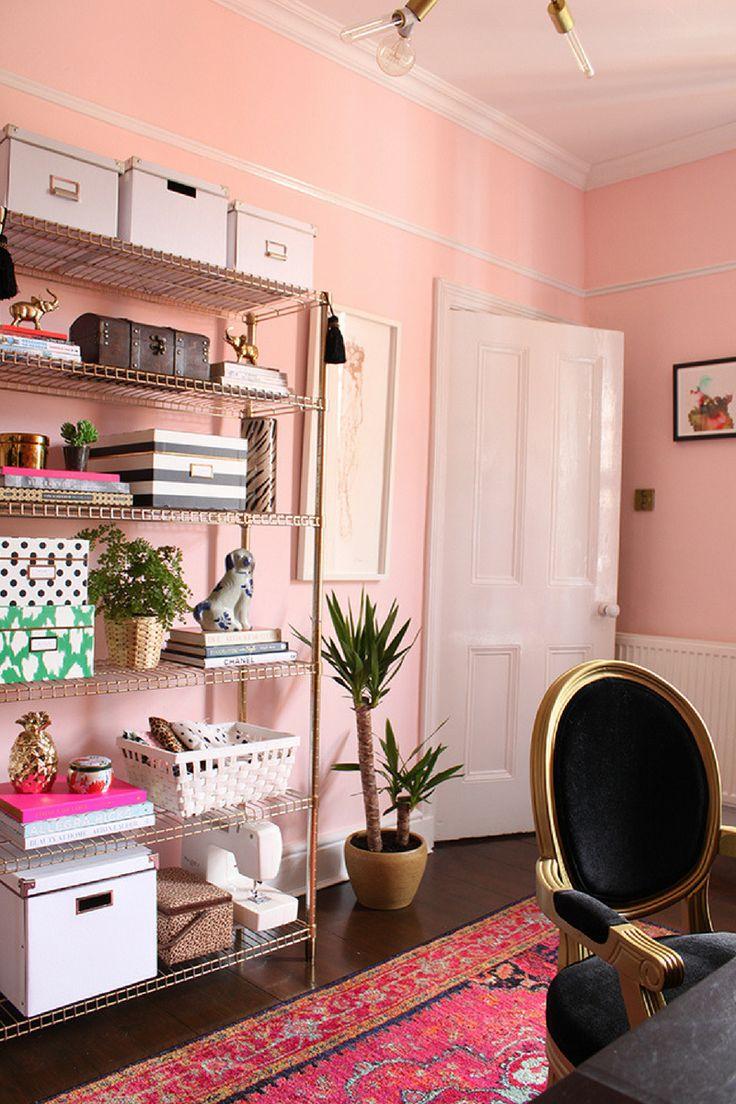 Best 10 Living Room Chandeliers Ideas On Pinterest: Best 10+ Pink Living Rooms Ideas On Pinterest