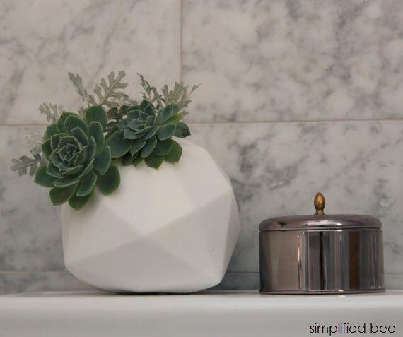 326 Best Bathroom Ideas Images On Pinterest