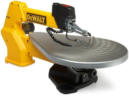 Table of Contents1 Best Scroll Saws Reviews1.1 DEWALT DW788 1.3 Amp 20-Inch Variable-Speed Scroll Saw1.2 Dremel MS20-01 Moto-Saw Variable Speed Compact Scroll Saw Kit1.3 Rockwell RK7323 Blade Runner X2 Portable Tabletop Saw1.4 Shop Fox W1713 16-Inch Variable Speed Scroll Saw1.5 Delta Power Tools 40-694 20 In. Variable Speed Scroll Saw1.6 WEN 3920 16-inch Variable Speed Scroll …