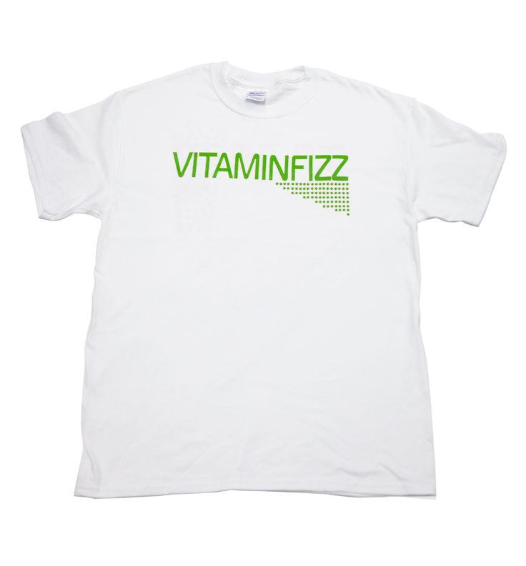 VF Green Shirt
