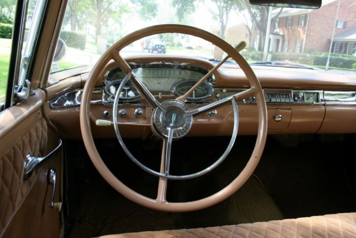 Barn Find Cars >> Hemmings Find of the Day – 1959 Edsel Ranger   Wheels, Cars and Barn finds