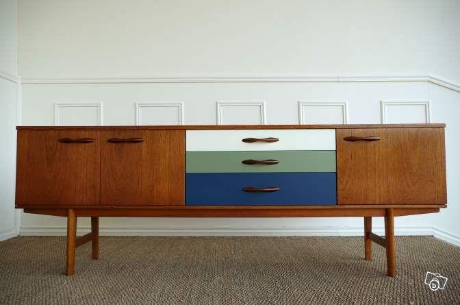 les 104 meilleures images du tableau am nagement de bureaux sur pinterest mobilier bancs et. Black Bedroom Furniture Sets. Home Design Ideas
