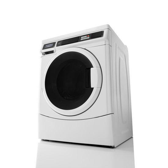 kenmore 41382 washing machine